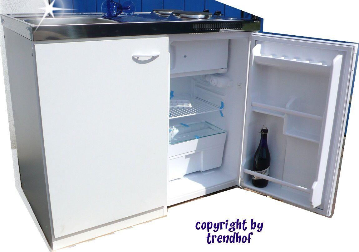Respekta Miniküche Mit Kühlschrank Pantry 100 : Pantryküche mit kühlschrank pantryküchen awesome pantryküchen