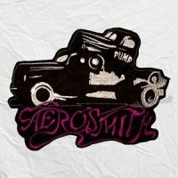 Aerosmith Pump | www.pixshark.com - Images Galleries With ...