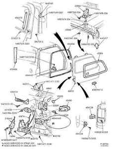 2002 ford explorer fuse book diagram