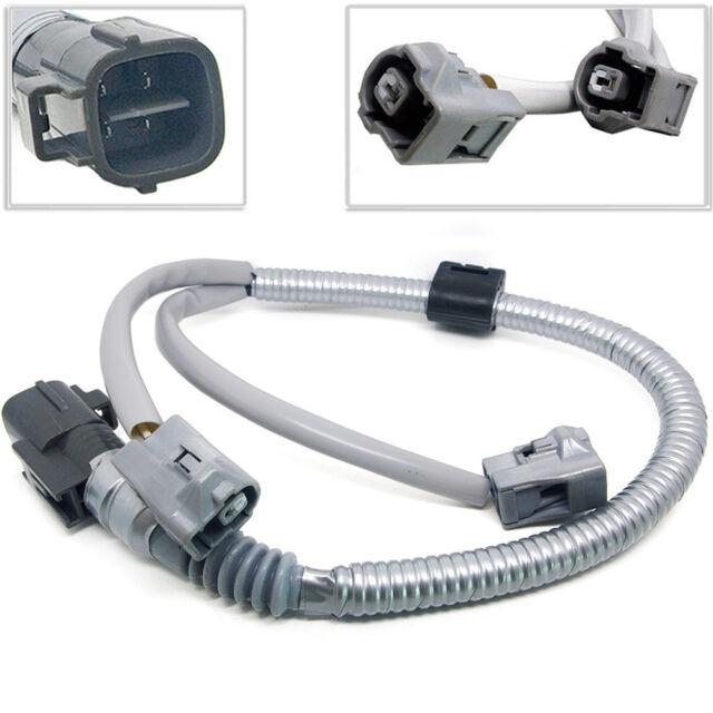 Knock Sensor Wire Harness for Toyota Avalon Camry Highlander Sienna