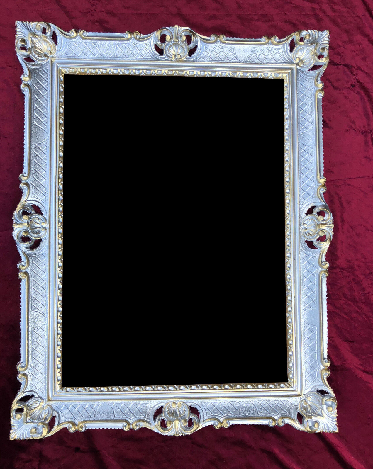 Bilderrahmen Collage Porta Details About Picture Frame Hochzeits Frame Selfie Photo Requisits For Wedding Photo Booth