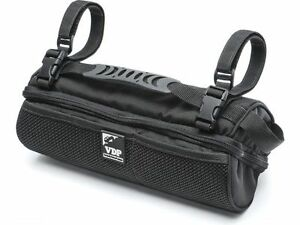 Vdp Universal On The Go Organizer Storage Bag Roll Cage