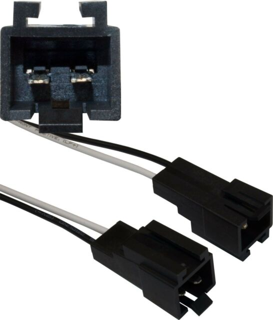 Buy Car Radio Stereo Speaker Wire Harness Adapter Plug IMC Audio