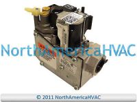 Carrier Bryant Payne Furnace Two 2 Stage Gas Valve ...