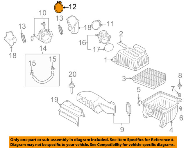 Hyundai Engine Diagram Intake Area Electronic Schematics collections