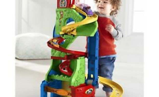 Educational Toys For Boys 1 3 Year Old Learning Kids 4 5