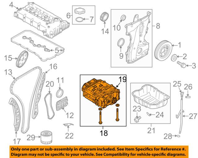 DOC ➤ Diagram Kia Forte Koup Wiring Diagram Ebook Schematic