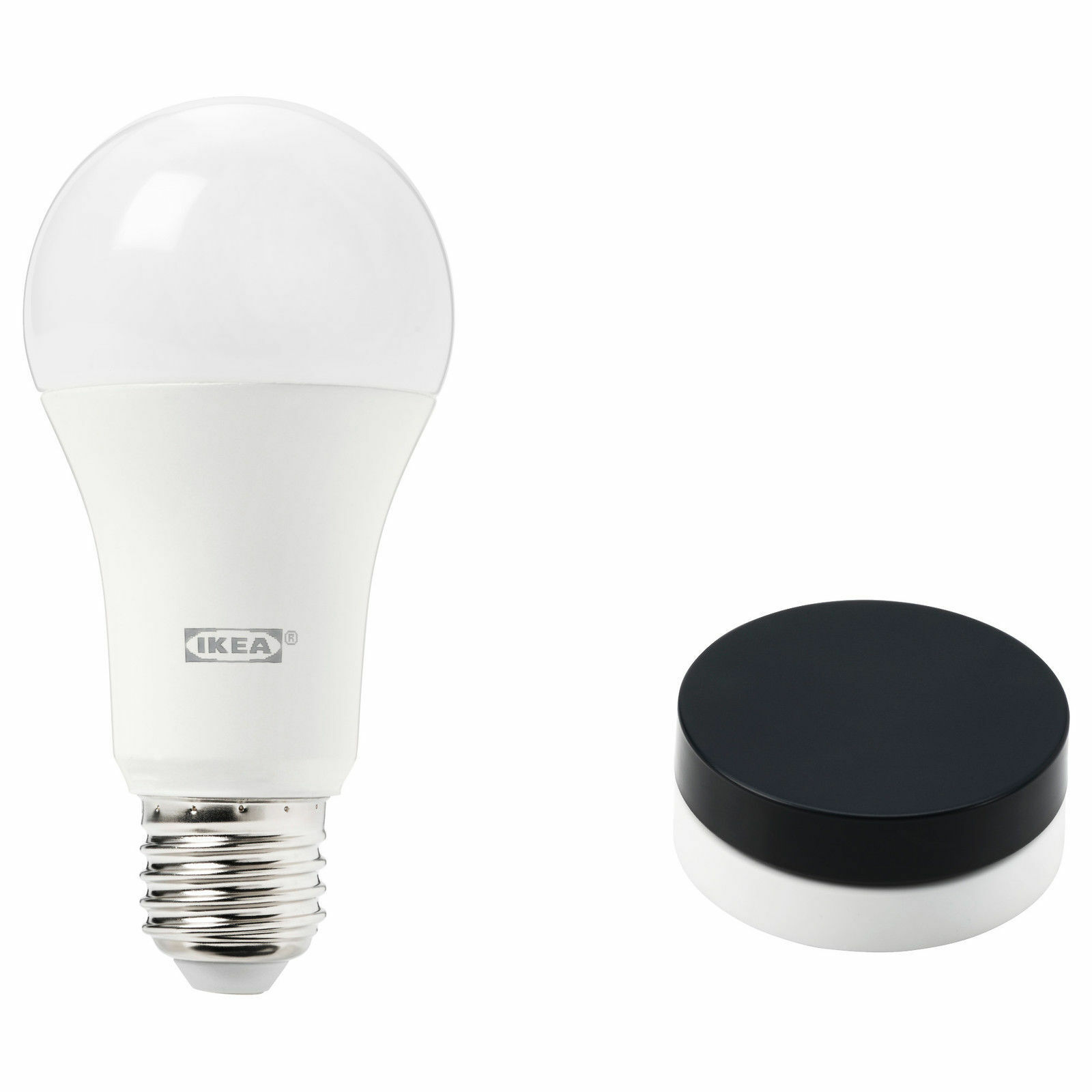 Ikea Tradfri Details About Ikea TrÅdfri Smart Led Wireless Remote Control Lighting Bulbs Kits Limited Ed