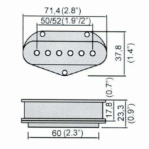 acoustic guitar pickup wire amplifier speaker pickup ebay