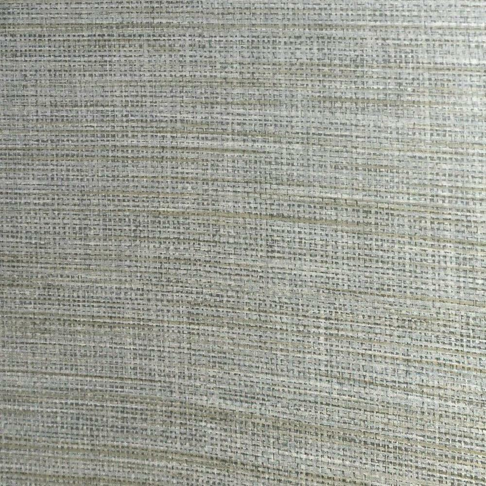 Casadeco Streifentapete Signature Grasscloth Texture Fine Decor Wallpaper Fd24859