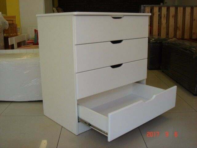 Baby Cots Second Hand Chest Of Drawers Baby Cots Comapctums Cape Town