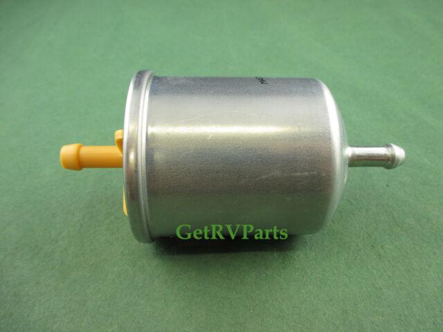 Fits Cummins Onan 147-0860 Fuel Filter for sale online eBay