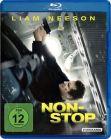 Blu-ray * Non-Stop * NEU OVP * Liam Neeson (NonStop,Non Stop)