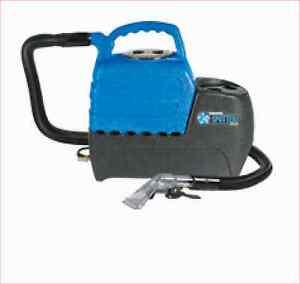 Sandia Car Water Carpet Extractor Spotter 50 2000 Spot 2