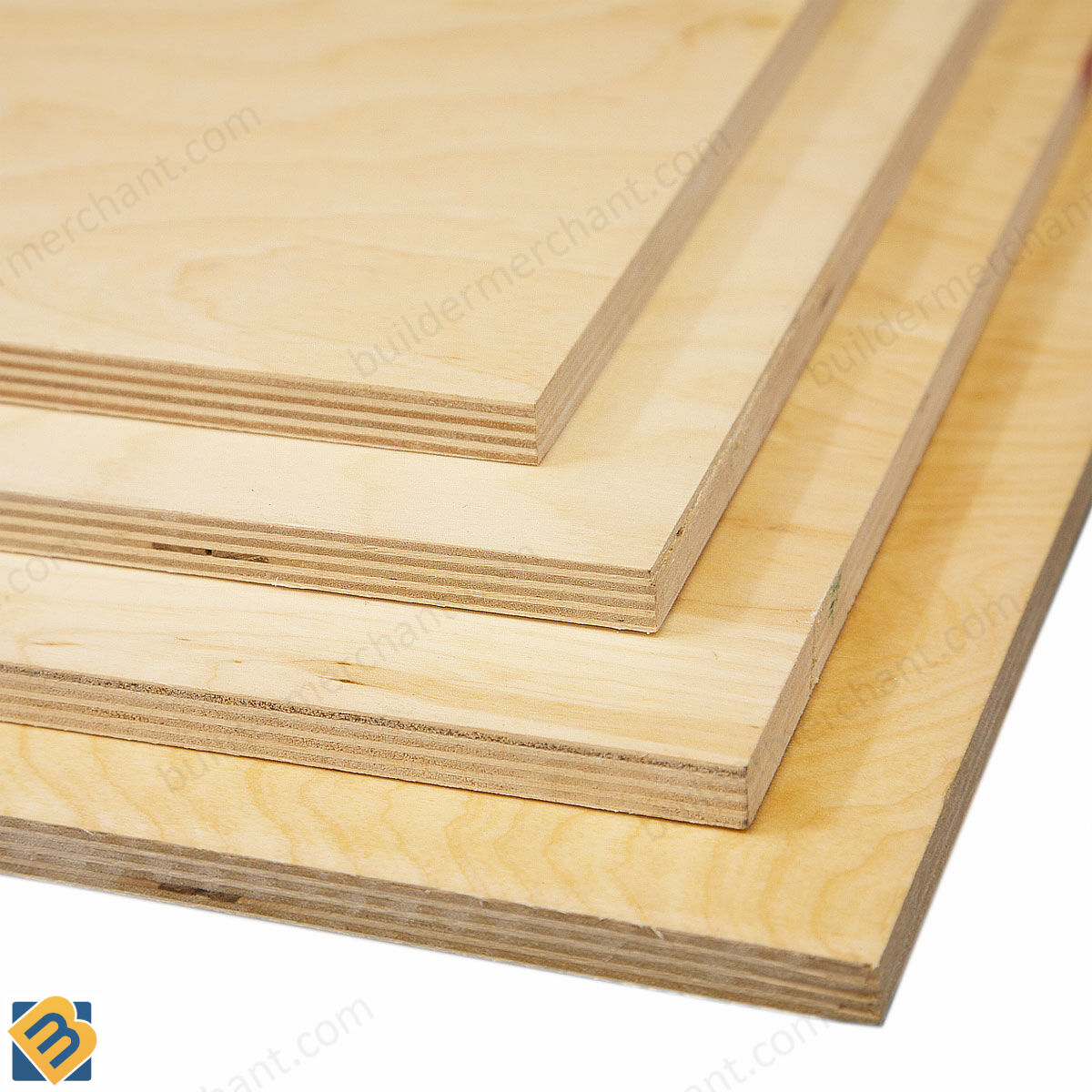 18mm Betonplex Birch Plywood Wbp Birch Plywood Sheets Baltic Birch Ply