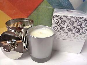 Amouage Reflection Scented Candle Candle Holder 69 Oz