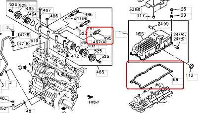 isuzu d max 4x4 parts diagram manual