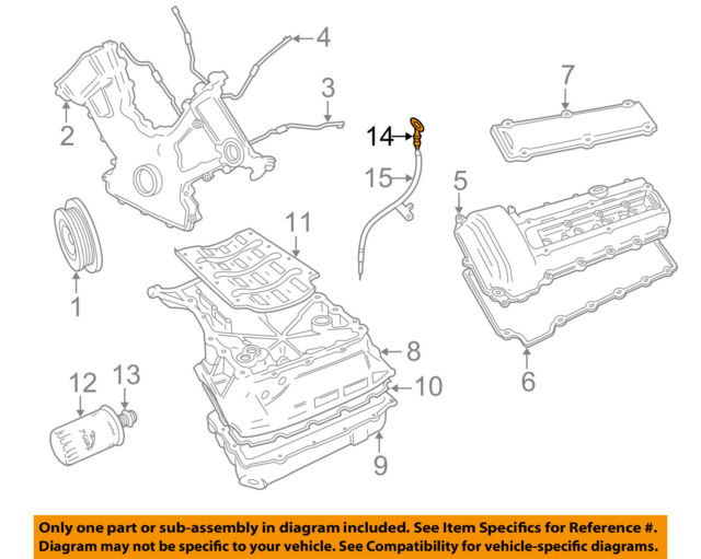 Jaguar Xk8 Engine Fluid Diagram Wiring Diagram