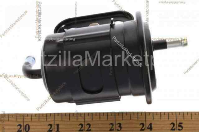 15440-93j00 Fuel Filter 200 225 250 300 HP 2004 and Later Suzuki