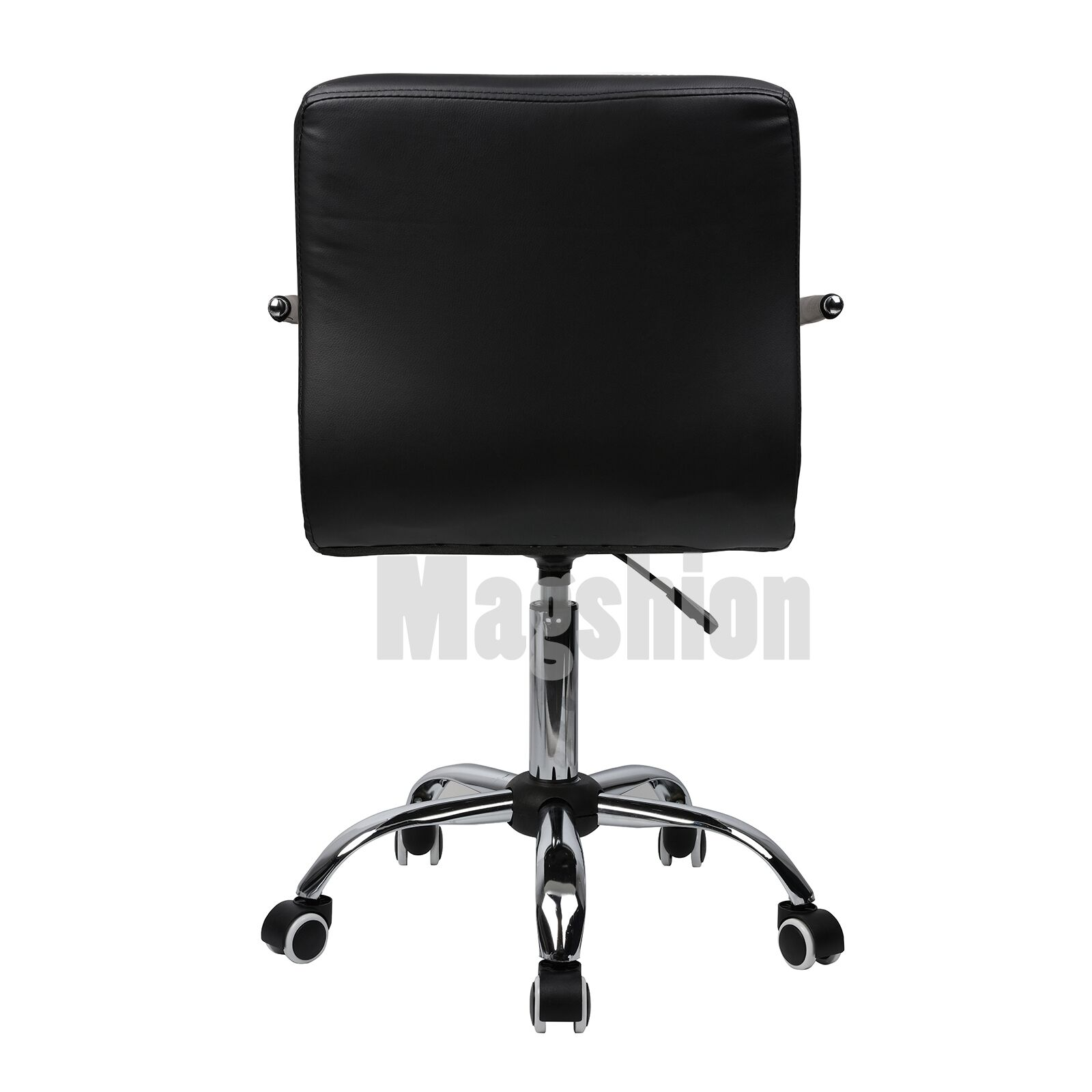 Comfortable Swivel Counter Stools Comfort Swivel Bar Stools Chrome Home Office Computer