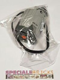 Lego Technic 8882 XL Motor Power Functions NEU | eBay