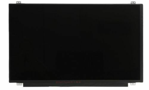 Dell Inspiron 15 3552 P47f003 Only for Touch Models LCD Screen LED