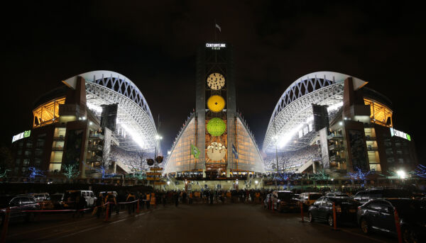 CenturyLink Field Tickets - CenturyLink Field Schedule at StubHub