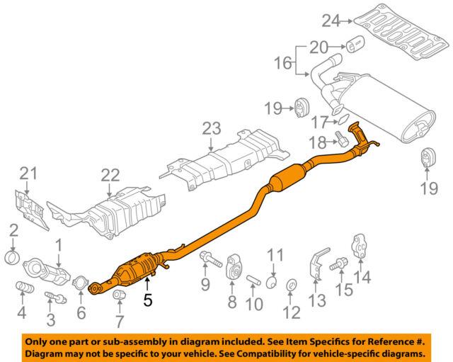 Mitsubishi Piping Diagram Wiring Diagram