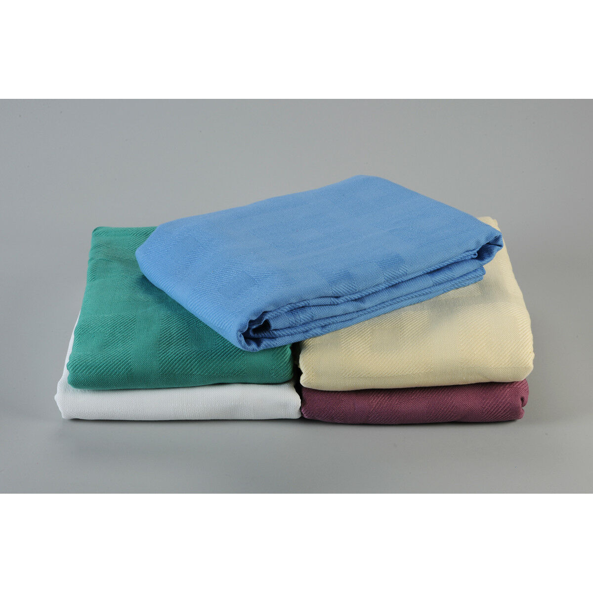 Baby Bettwäsche Set 70x140 Royal 74 X 108 4 Lb Bluee Bone Raspberry Teal Snag Therm