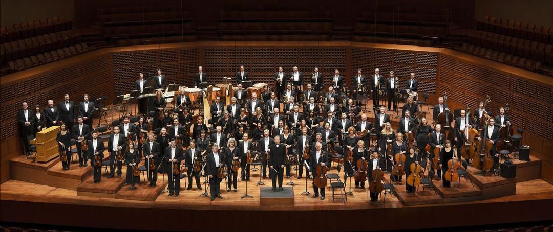 Davies Symphony Hall Tickets - Davies Symphony Hall Schedule at StubHub!