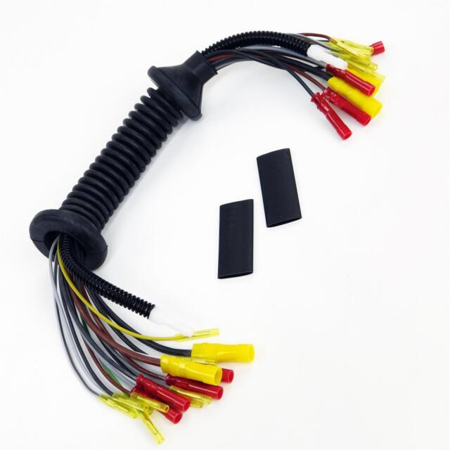 Fiat 500 Wiring Harness Download Wiring Diagram