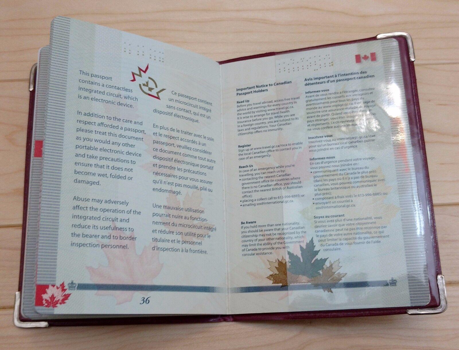 Bureau des passeports de quebec bureau de passeport de laval