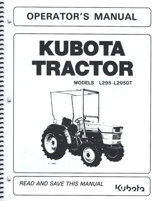 Kubota Wheel Loader Wiring Diagram - Carbonvotemuditblog \u2022