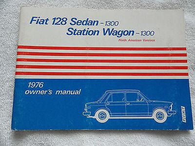 1976 128 wagon wiring help!!!! XWeb Forums v3