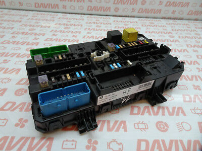 Where Is Vauxhall Astra Fuse Box Wiring Diagram