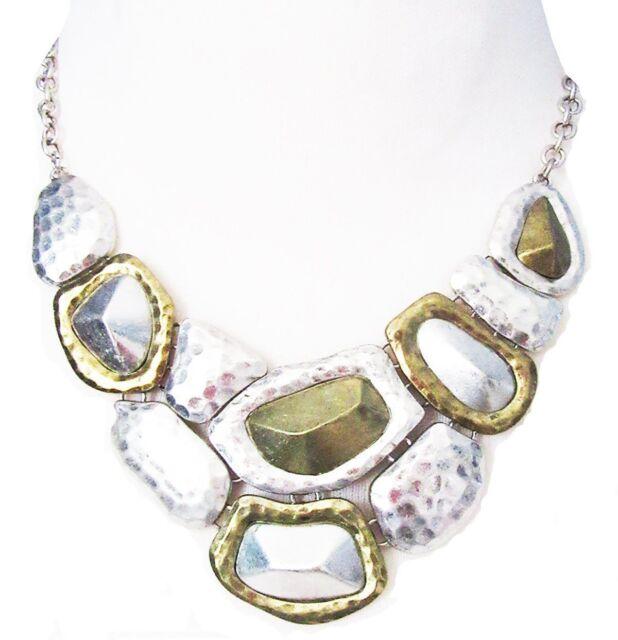 Premier Designs Jewelry Pioneer Necklace RV$59 eBay