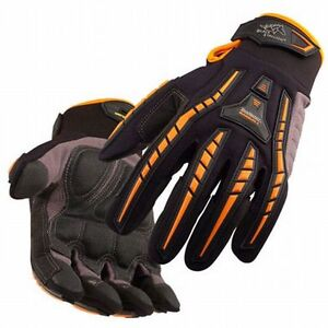 Business amp industrial gt construction gt protective gear gt work gloves