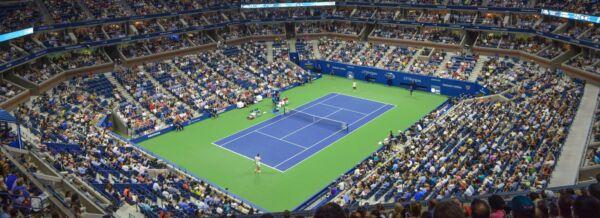US Open Tennis Tickets - StubHub