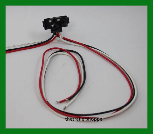 3 Prong Wire Harness - 4aguaeoiiurbanecologistinfo \u2022