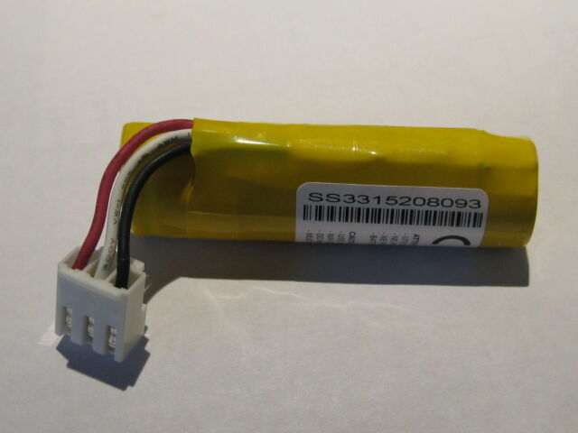 Ingenico Iwl250 Iwl255 Original Replacement Paper Roller eBay - paper roler