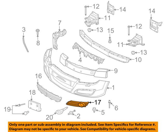 Saturn Astra Engineering Diagram Wiring Diagram