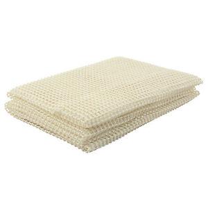 Teppich Stopp Antirutschmatte Teppichunterlage