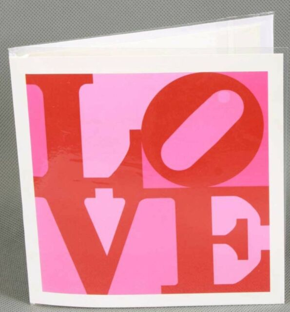 Buy LBW Group Love Musical (beatles) Valentine\u0027s Day Card 6x6 Retail