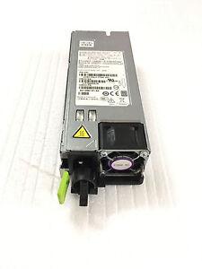 Cisco Ucsc Psu1 770w 770w Ac Hot Plug Power Supply For 1u