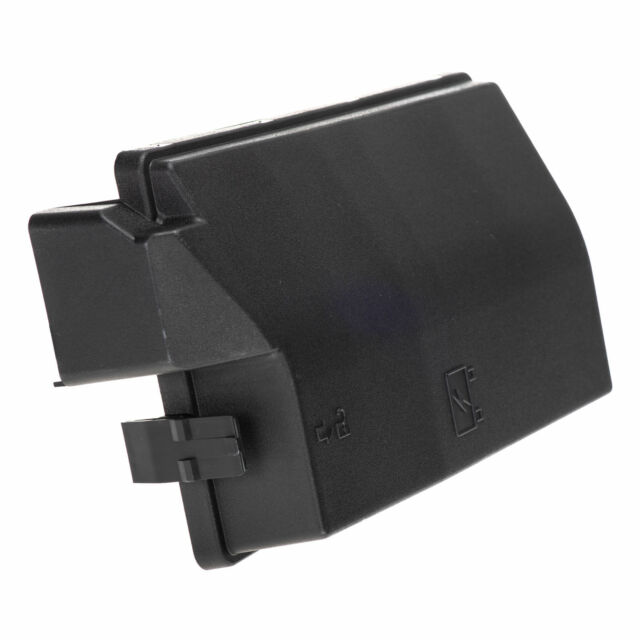 Chevrolet GM OEM 10-13 Camaro Electrical-cover 92229384 for sale