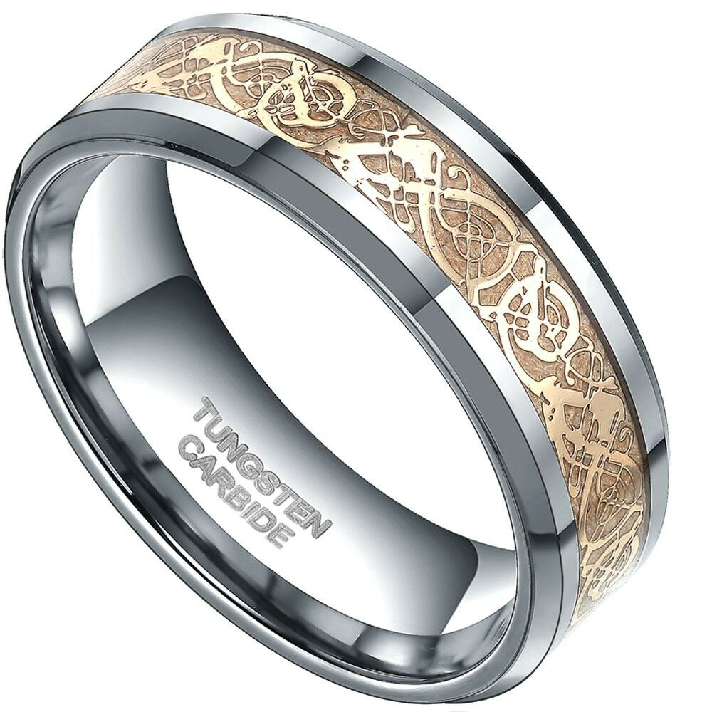 celtic gold music ring wedding irish wedding ring celtic gold music ring wedding