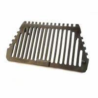 New Replacement Regal Bottom Fire Grate 16 or 18 Inch C/W ...