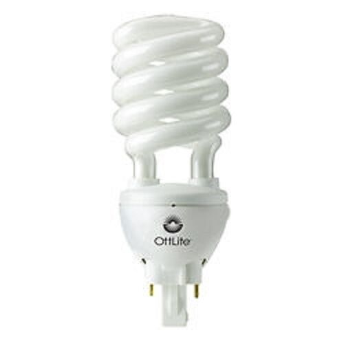 Ott Lite 20 Watt Replacement Bulb