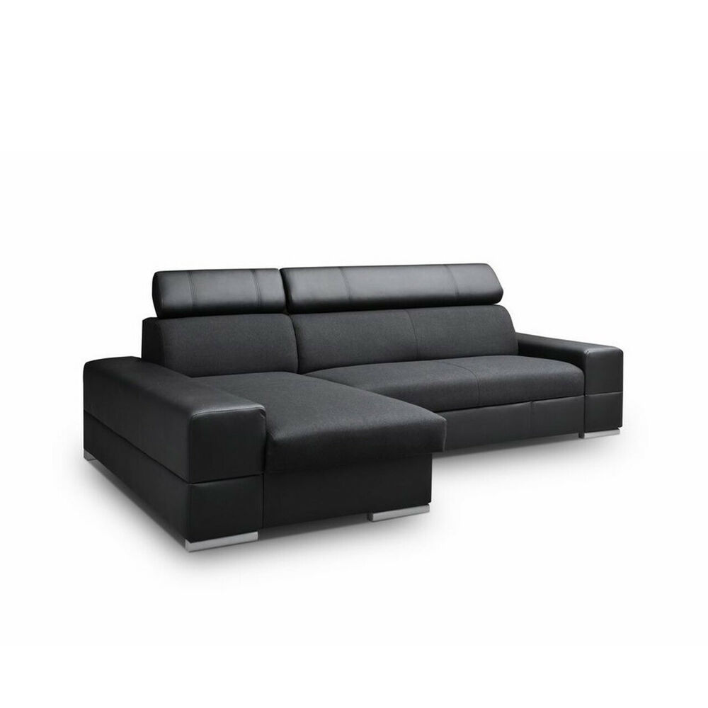 Sessel Leona Sofa Deutscher Hersteller. Modulmaster Sofa Latest Perfect