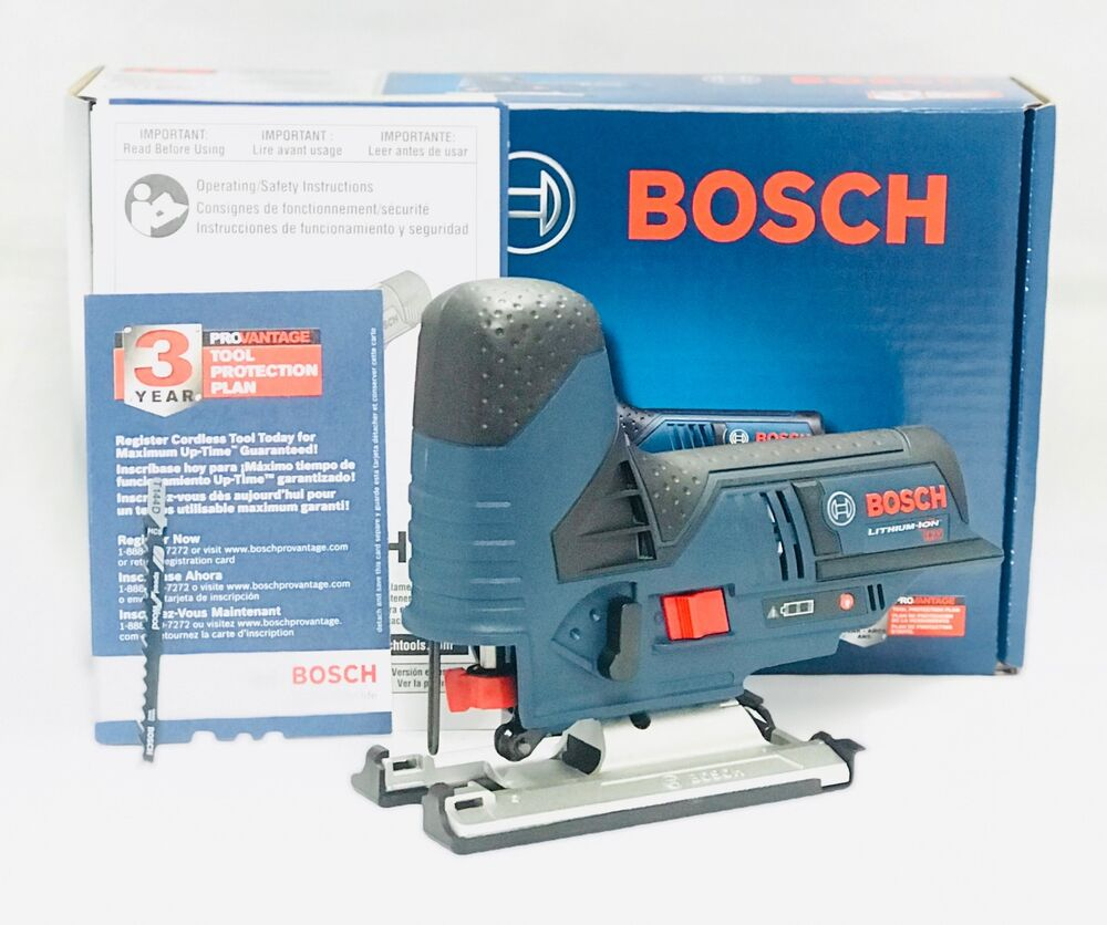 Fonctionnement Insert Bosch Js120bn 12v Cordless Jig Saw Exact Fit Tool Insert Tray Bare Tool New Ebay